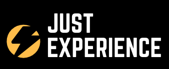 Just Experience