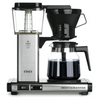 The #1 Simple Coffee Maker