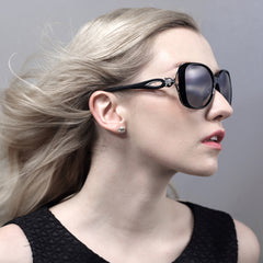 Veithdia Sunglasses - Designer Brands men | women | Place Order Now