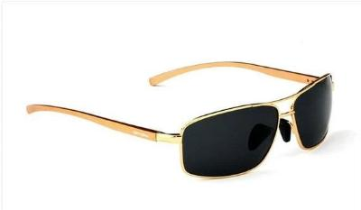 Designer Sunglasses For Men|Women - Just Experience - Just Experience