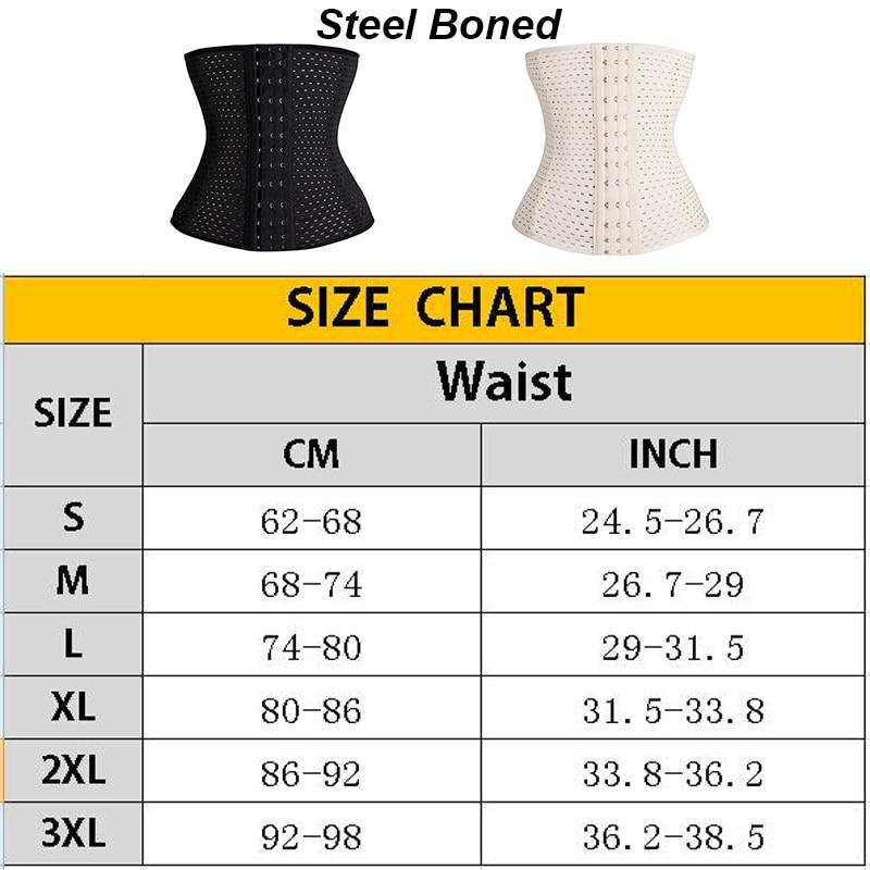 Waist Trimmer | Sweat Belt For Women - Just Experience