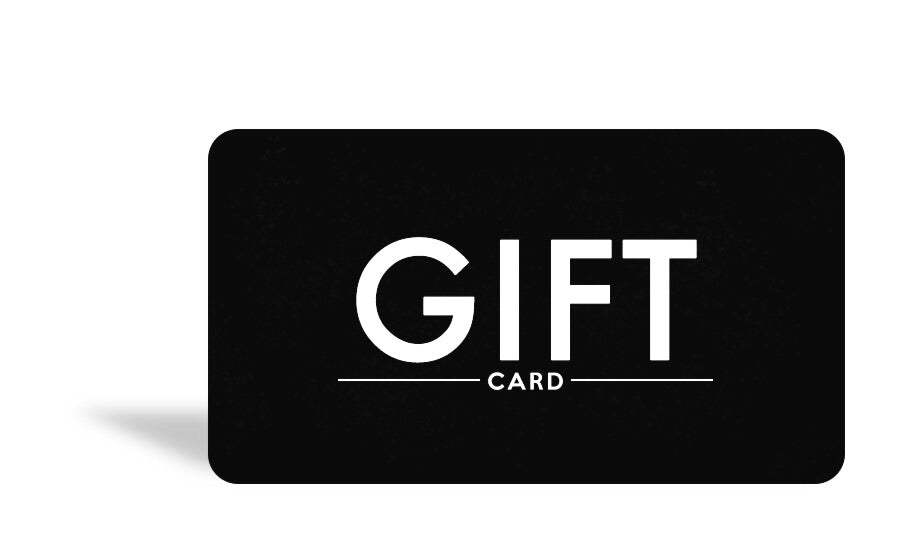 eGift Cards - WHO'S THAT LADY BOUTIQUE
