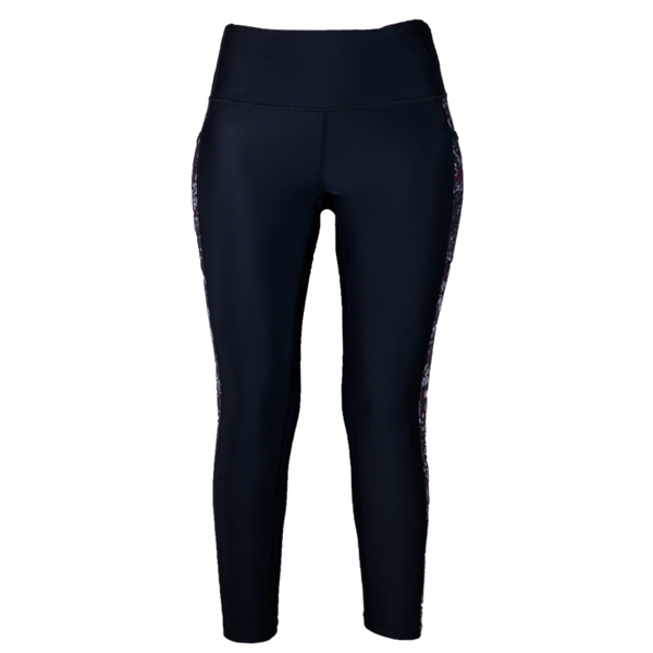 AG Fishing Leggings-Leggings-Xotic Camo & Fishing Gear
