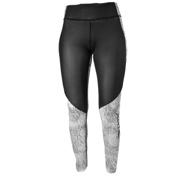 Arctic Hunting Leggings-Leggings-Xotic Camo & Fishing Gear