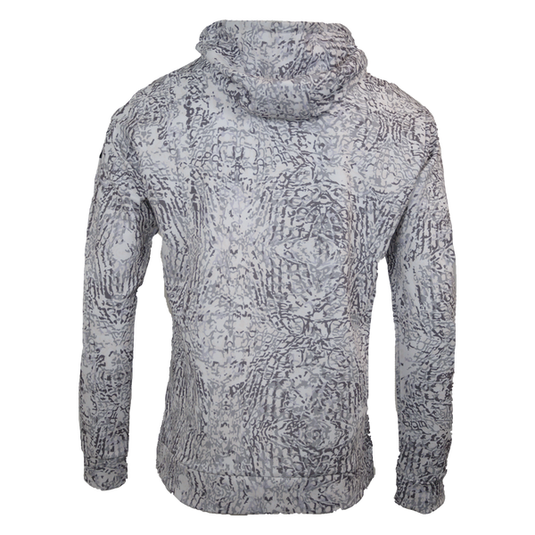 Arctic Lifestyle Hoodie-Hoodie-Xotic Camo & Fishing Gear