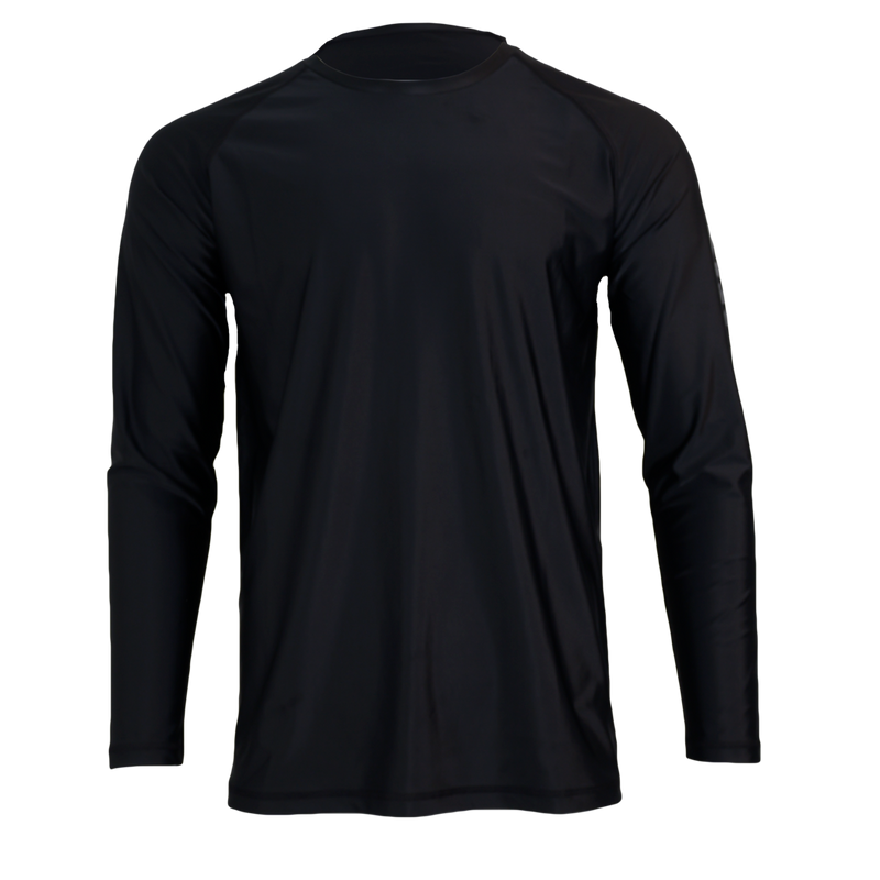 Custom Long Sleeve Performance Shirt-Performance Fishing Shirt-Xotic Camo & Fishing Gear