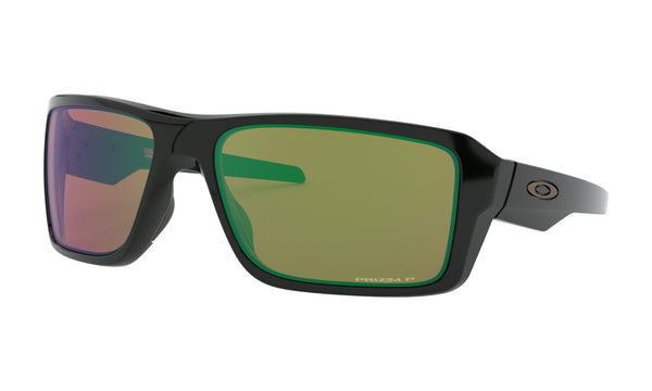 Double Edge™-Oakley Eyewear-Xotic Camo & Fishing Gear
