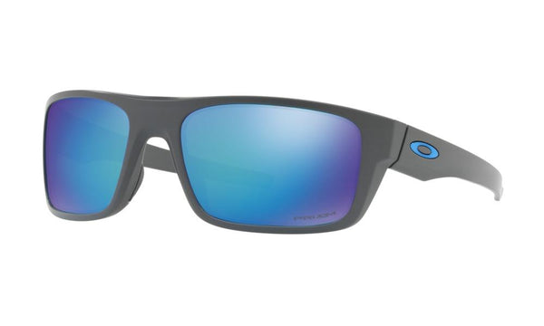 Drop Point™ PRIZM SAPPHIRE POLARIZED-Oakley Eyewear-Xotic Camo & Fishing Gear