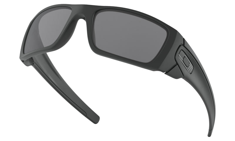 Fuel Cell Flag Collection-Oakley Eyewear-Xotic Camo & Fishing Gear