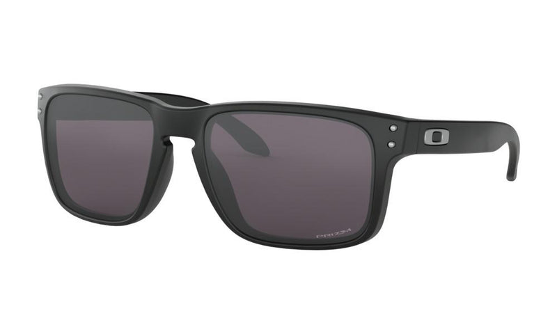 Holbrook™-Oakley Eyewear-Xotic Camo & Fishing Gear