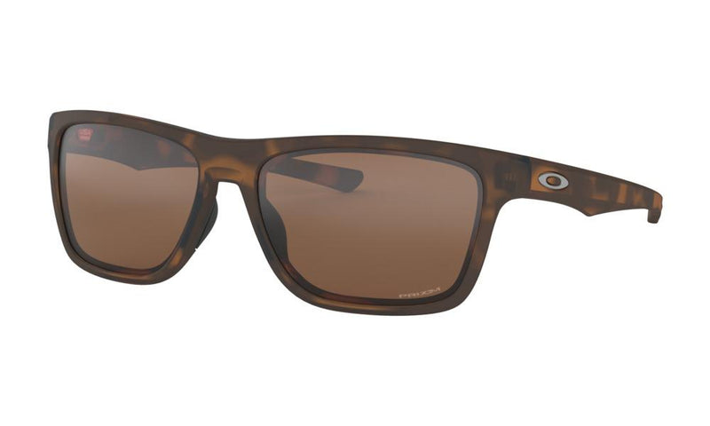 Holston MATTE BROWN-Oakley Eyewear-Xotic Camo & Fishing Gear