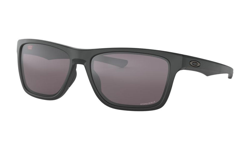 Holston Prizm Grey-Oakley Eyewear-Xotic Camo & Fishing Gear
