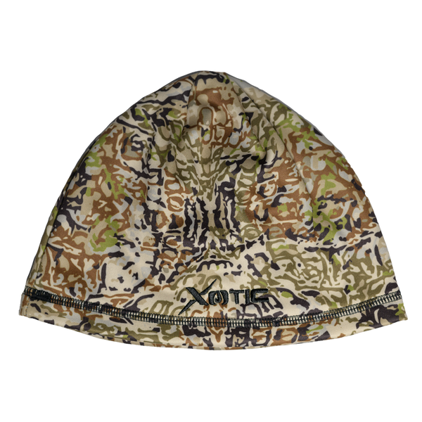 Hunting Beanie-Hunting Beanie-Xotic Camo & Fishing Gear