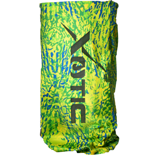 Mahi Xotic Gator-Gator-Xotic Camo & Fishing Gear