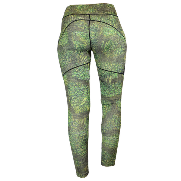 OG Camo Hunting Leggings-Leggings-Xotic Camo & Fishing Gear