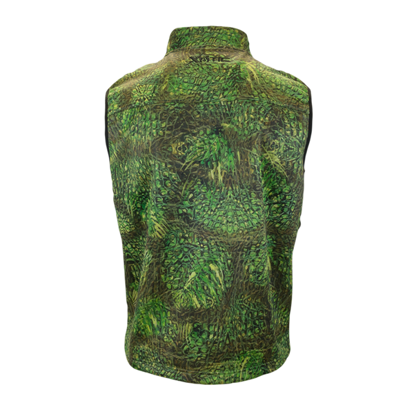 OG Camo Hunting Vest-X Vest-Xotic Camo & Fishing Gear