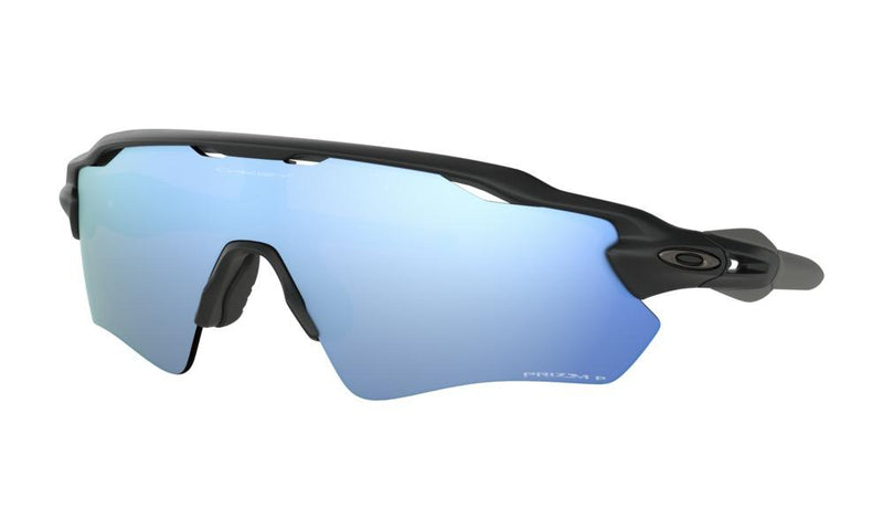 Radar® EV Path® PRIZM DEEP WATER POLARIZED-Oakley Eyewear-Xotic Camo & Fishing Gear