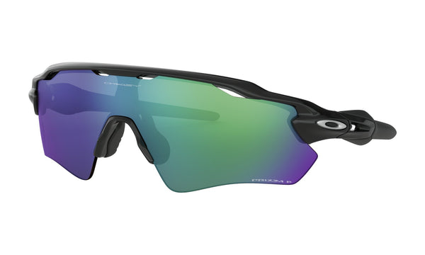 Radar® EV Path® Shallow Water Polarized-Oakley Eyewear-Xotic Camo & Fishing Gear
