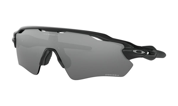Radar® EV Path®-Oakley Eyewear-Xotic Camo & Fishing Gear