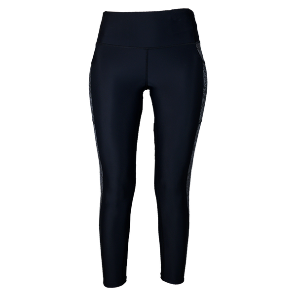 Recon Fishing Leggings-Leggings-Xotic Camo & Fishing Gear