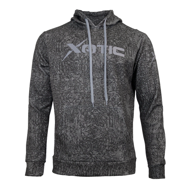 Recon Lifestyle Hoodie-Hoodie-Xotic Camo & Fishing Gear