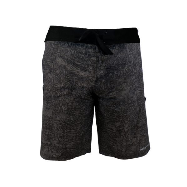 Recon Performance Fishing Board Shorts-Board Shorts-Xotic Camo & Fishing Gear