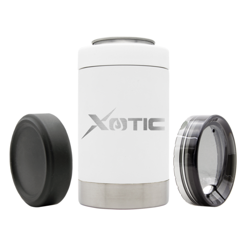 Xotic Multican-Drinkware-Xotic Camo & Fishing Gear