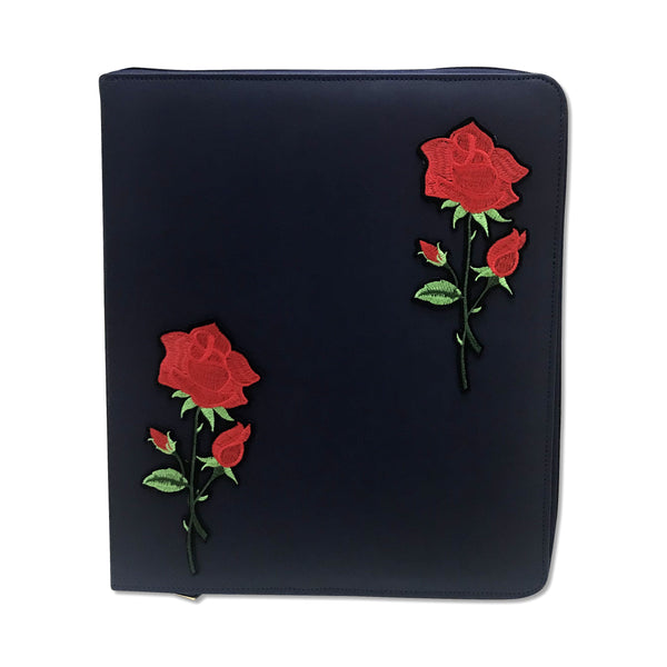 Customised Laptop Sleeve/Folder - GiftingWardrobe
