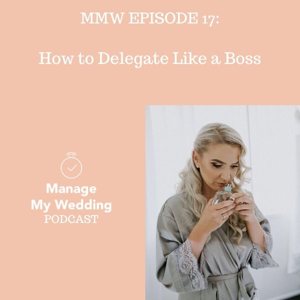 How to Delegate Like a Boss