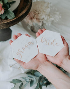 wedding keepsakes for your wedding guests