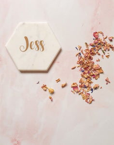 Wedding Guest Favours that guests will love