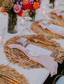 Load image into Gallery viewer, Wedding placecards that are unique and guests will keep