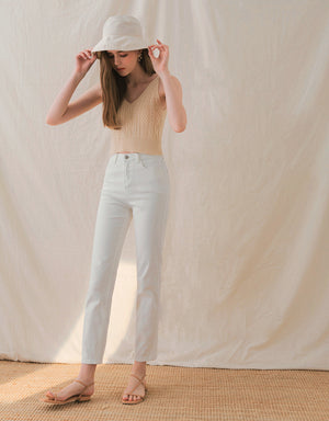 All-Matched Slimming Skinny Pants