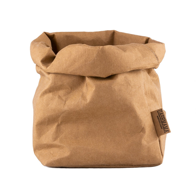 UASHMAMA® Paper Bags - Large Plus