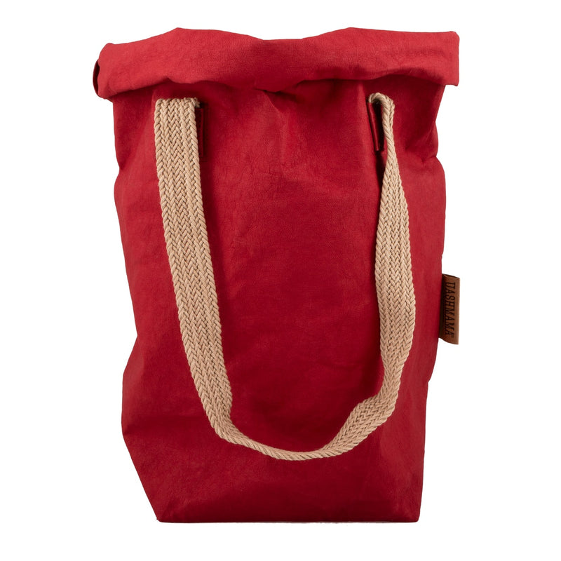 UASHMAMA® Carry Two Bag