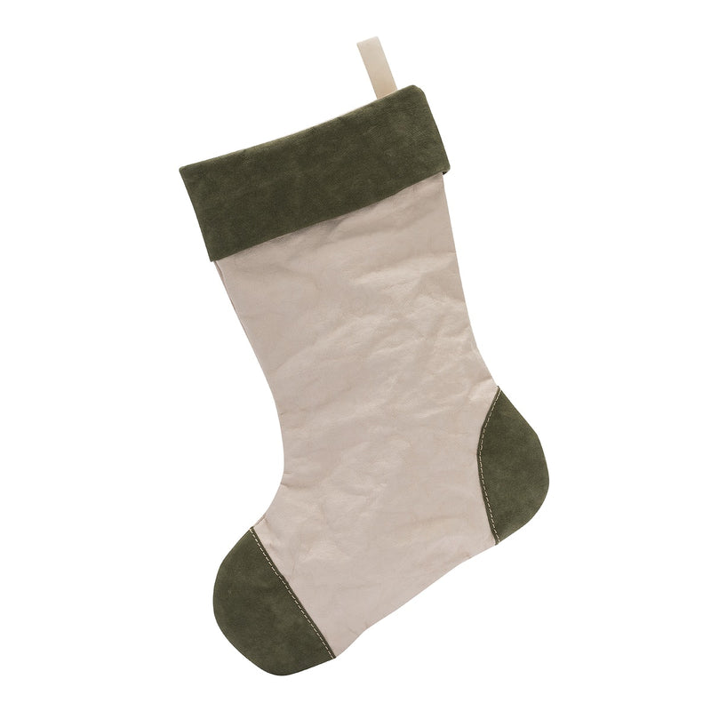 UASHMAMA® Christmas Stocking