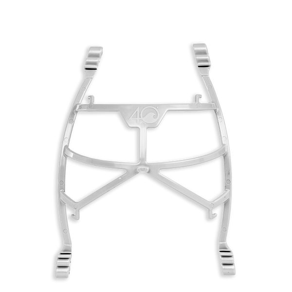 4OceanⓇ Recycled Face Mask Support Frame - 4 Pack