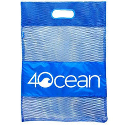 Clean-up Bag