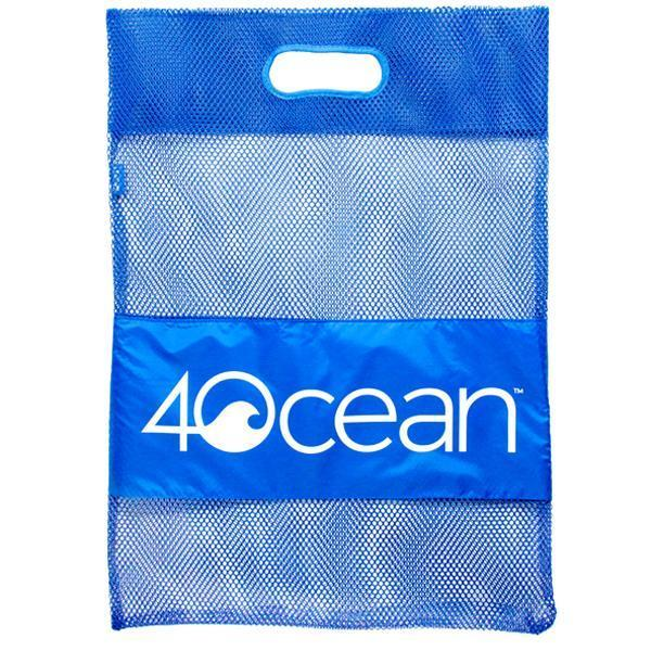 4Ocean Clean-up Bag - Soul Hippy