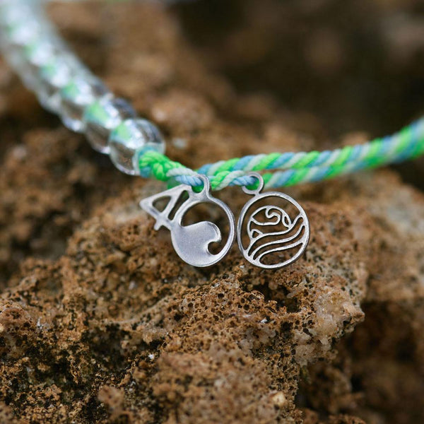 4Ocean® Earth Day '21 Bracelet