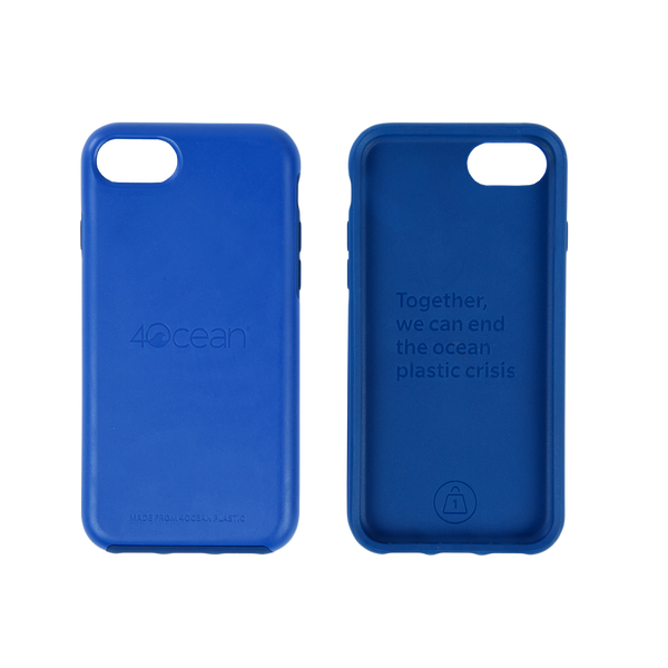 4OceanⓇ Signature iPhone Case
