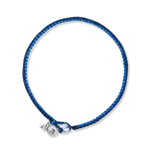 Monthly 4Ocean® Bracelet Subscription - Braided