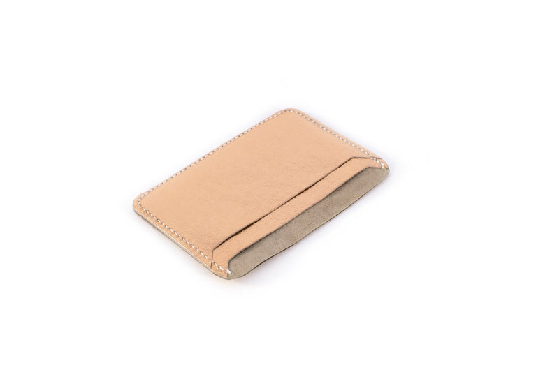 UASHMAMA Siena Card Holder