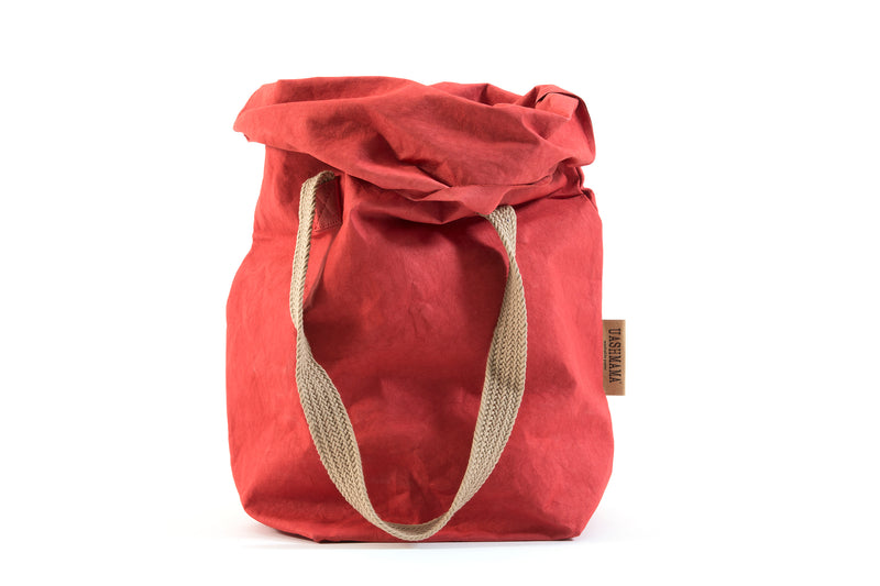 Uashmama UASHMAMA Carry Two Bag - Soul Hippy