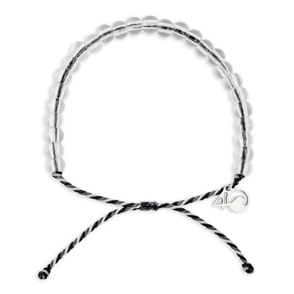 4Ocean® Great White Shark Bracelet