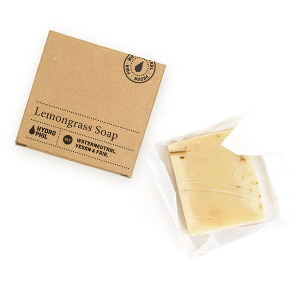 Hydrophil® Natural Soap