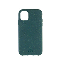 Pela Case® Biodegradable iPhone 11 Pro Max Case