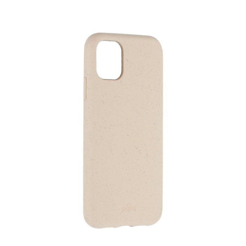 Pela Case® Biodegradable iPhone 11 Case