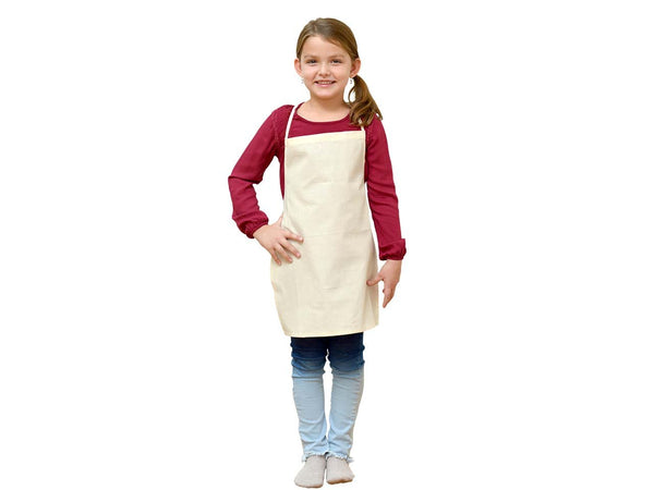 Decorate-It Apron