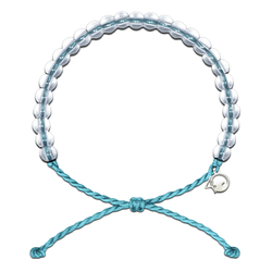World Ocean Day Bracelet